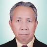 dr. Ian Effendi, Sp.PD-KGH, FINASIM