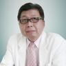 dr. Ian Ramli, Sp.JP