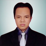 dr. Ibnu Hajar Prastiawan, Sp.THT-KL