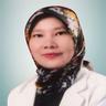 dr. Ica Yulianti Pulungan, Sp.Rad