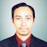 dr. Ichram Riyadi, Sp.PD