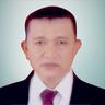 dr. Ichsan Erfandi, Sp.OG