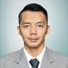dr. Ichsan Juliansyah Juanda, Sp.THT-KL