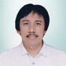 dr. Ichwanul Adenin, Sp.OG(K), M.Ked(OG)