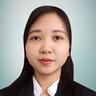 dr. Ida Ayu Ari Narisa