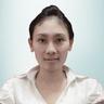 dr. Ida Ayu Gede Pertami Dewi, Sp.M, M.Biomed