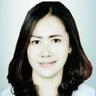dr. Ida Ayu Komang Utami Dewi, Sp.KK