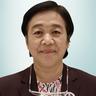 dr. Ida Ayu Made Kshanti Dharma Paramita, Sp.PD-KEMD
