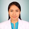 dr. Ida Ayu Nanda Dwijayanthi, Sp.PD