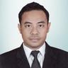 dr. Ida Bagus Komang Wisasmita, Sp.JP