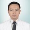 dr. Ida Bagus Putra Pramana, Sp.U
