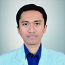 dr. Ida Bagus Rangga Wibhuti, Sp.JP, FIHA, M.Biomed