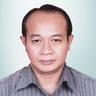 dr. Ida Bagus Semadi Putra, Sp.OG