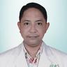 dr. Ida Bagus Surya Putra Manuaba, Sp.THT-KL, MARS