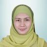 dr. Ida Narulita Dewi, Sp.KFR