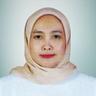 dr. Ida Susilawati, Sp.A