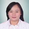 dr. Ida Yosopa