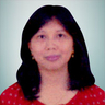 dr. Ida Yudiati Nikodemus, Sp.KFR