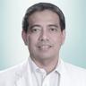 dr. Idham Amir, Sp.A