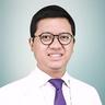 dr. Ido Narpati Bramantya, Sp.Rad
