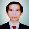 dr. Idris HS, Sp.OG