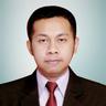 dr. Idsak Prasetyo