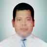 dr. Idul Fitri, Sp.OG