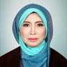dr. Iffah Qoimatun, Sp.KJ