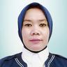 dr. Ifo Faujiah Sihite, Sp.A