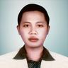 dr. Ign Dony Setyawan, Sp.OG