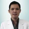 dr. Ignatius Faizal Yuwono, Sp.JP, FIHA