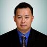 dr. Ignatius Hanny Handoko Tanuwijaya, Sp.P