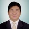 dr. Ignatius Humphrey Irwantono, Sp.B