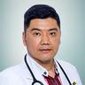 dr. Ignatius Yansen NG., Sp.JP(K), FIHA