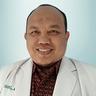 dr. Igun Winarno, Sp.An