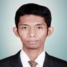 dr. Ijmal