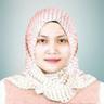 dr. Ika Azdah Murnita, Sp.OG, M.Kes