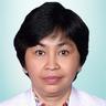 dr. Ika Kartika Edi Poedjo Purnamawati, Sp.PA