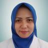 dr. Ika Nurfarida, Sp.KJ