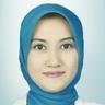 dr. Ika Putri Maharani, Sp.Rad