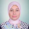 dr. Ika Yasma Yanti, Sp.PK