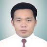 dr. Ikbal Gentar Alam, Sp.GK, M.Kes, AIFO