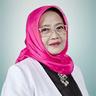 dr. Ike Kusminar, Sp.M