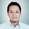 dr. Ikhsan Ali, Sp.A, M.Kes