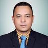 dr. Ikhsan Hidayat, Sp.B