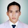 dr. Ikhwanul Qadri Z.