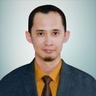 dr. Ilham Bondan Pramudiawan, Sp.A