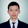 dr. Ilham Rianda