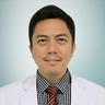 dr. Ilham Sejahtera Lubis, Sp.OG