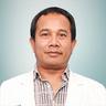 Dr. Ilham Uddin, Sp.JP(K), FIHA, FASCC